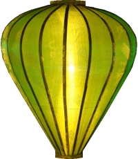 https://myshop.s3-external-3.amazonaws.com/shop1301000.pictures.Lampion-ballon-groen-verlicht.jpg