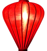 https://myshop.s3-external-3.amazonaws.com/shop1301000.pictures.Lampion-ballon-rood-verlicht.jpg