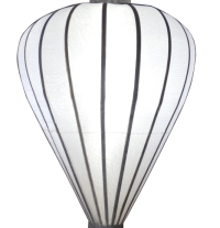 https://myshop.s3-external-3.amazonaws.com/shop1301000.pictures.Lampion-ballon-wit-verlicht.jpg