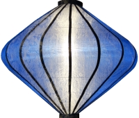 https://myshop.s3-external-3.amazonaws.com/shop1301000.pictures.Lampion-diamant-blauw-verlicht.jpg