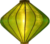 https://myshop.s3-external-3.amazonaws.com/shop1301000.pictures.Lampion-diamant-groen-verlicht.jpg