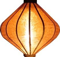 https://myshop.s3-external-3.amazonaws.com/shop1301000.pictures.Lampion-diamant-koper-verlicht.jpg