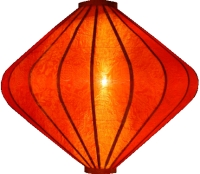 https://myshop.s3-external-3.amazonaws.com/shop1301000.pictures.Lampion-diamant-oranje-verlicht.jpg