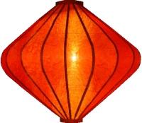 https://myshop.s3-external-3.amazonaws.com/shop1301000.pictures.Lampion-diamant-oranje-verlicht.jpg