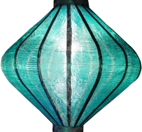 https://myshop.s3-external-3.amazonaws.com/shop1301000.pictures.Lampion-diamant-turquoise-verlicht.jpg