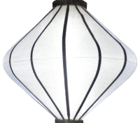 https://myshop.s3-external-3.amazonaws.com/shop1301000.pictures.Lampion-diamant-wit-verlicht.jpg