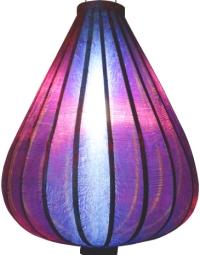 https://myshop.s3-external-3.amazonaws.com/shop1301000.pictures.Lampion-druppel-paars-verlicht.jpg