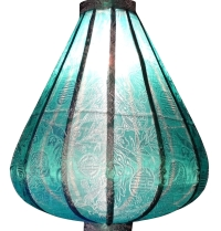 https://myshop.s3-external-3.amazonaws.com/shop1301000.pictures.Lampion-druppel-turquoise-verlicht.jpg