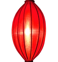 https://myshop.s3-external-3.amazonaws.com/shop1301000.pictures.Lampion-mango-rood-verlicht.jpg
