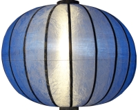 https://myshop.s3-external-3.amazonaws.com/shop1301000.pictures.Lampion-rond-blauw-verlicht.jpg