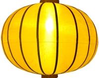https://myshop.s3-external-3.amazonaws.com/shop1301000.pictures.Lampion-rond-geel-verlicht.jpg