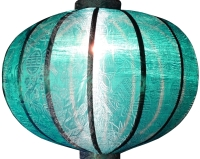 https://myshop.s3-external-3.amazonaws.com/shop1301000.pictures.Lampion-rond-turquoise-verlicht.jpg
