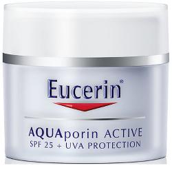 Eucerin