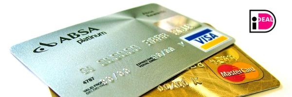 Visa Mastercard iDEAL header.jpg