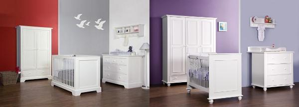 kwaliteit babykamer.jpg