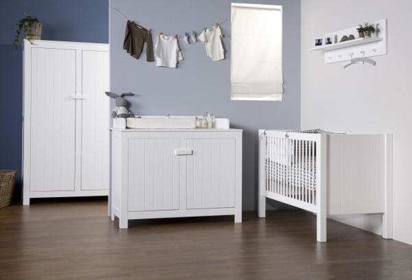 Complete Babykamer Gebruikt.Complete Kinderkamers Al Vanaf 549 Euro Gratis Producten