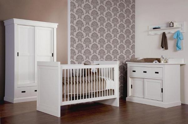 Complete Babykamer Marktplaats.Babykamer Marktplaats Al Vanaf 549 Eur Gratis Producten Uitzoeken