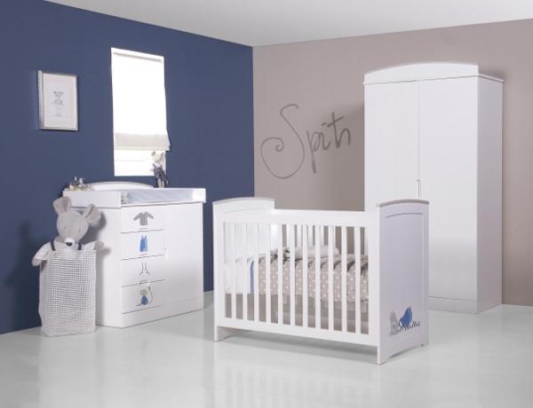 De Goedkoopste Babykamers.Goedkoopste Babykamer Slechts 549 Eur Gratis Producten Uitzoeken