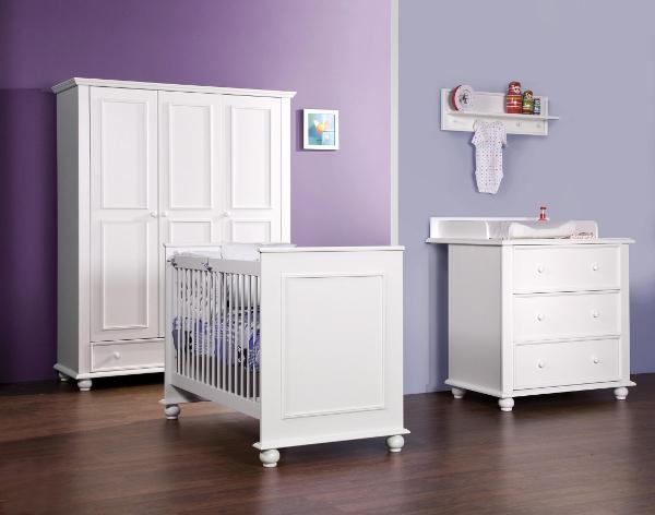 Complete Kinderkamer Aanbieding.Complete Kinderkamers Al Vanaf 549 Euro Gratis Producten