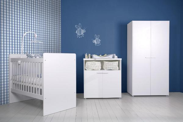 Complete Babykamer Marktplaats.Babymeubelen Marktplaats Al V A 139 Eur Gratis Producten Uitzoeken