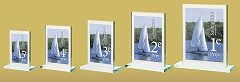 Glas Standaard B316