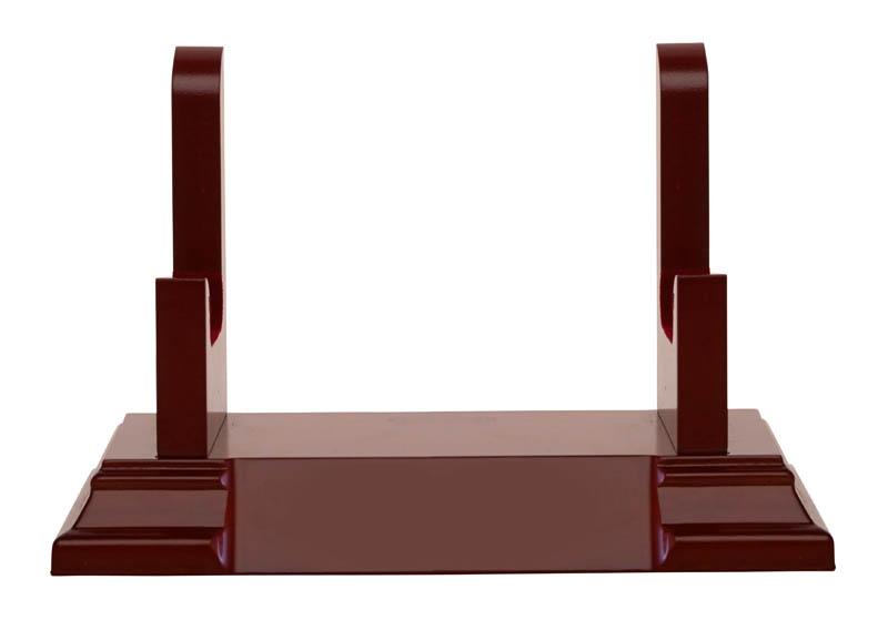 Bordenstandaard D402
