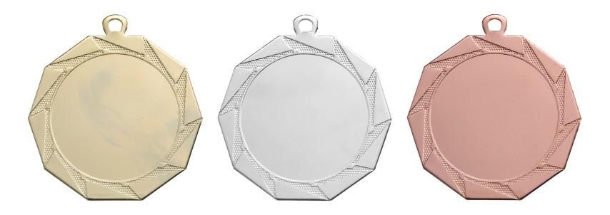 Medailles E103
