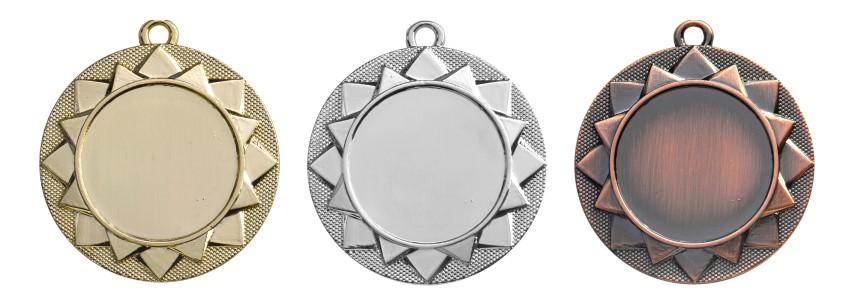Medailles E104