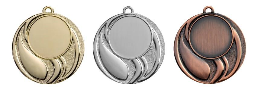 Medailles E105
