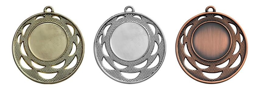 Medailles E106