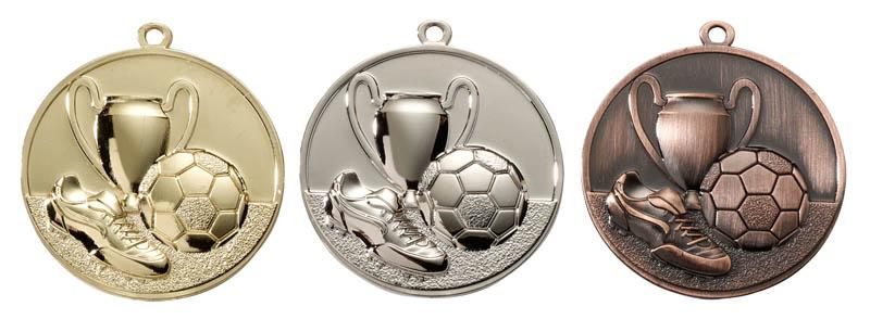 Zamac medaille E213