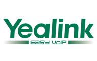 Yealink-banner.jpg