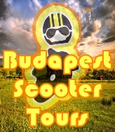 Budapest-scooter-tour.jpg