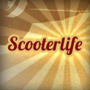 scooterlife logo.jpg
