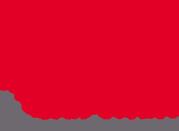 Shiptron Marine Communication Specialists