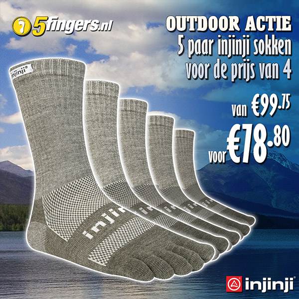 https://myshop.s3-external-3.amazonaws.com/shop1508200.images.5fingers_outdoor_Actie_injinji_oakmeal.jpg