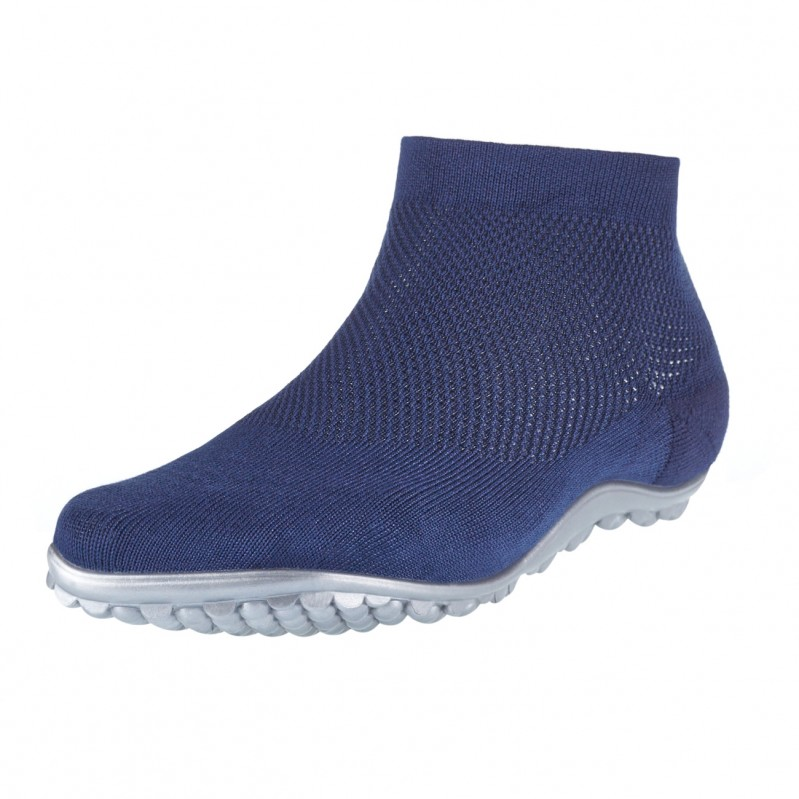 https://myshop.s3-external-3.amazonaws.com/shop1508200.pictures.De_Trek_5fingers_leguano_sneaker_blau.jpg