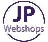 logo JP Webshops klein.jpg