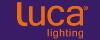 'Luca kerstverlichting'