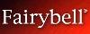 https://myshop.s3-external-3.amazonaws.com/shop1554900.images.logo_fairybell.jpg