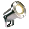 PROTEGO RVS LED TUINSPOT  GARDEN LIGHTS