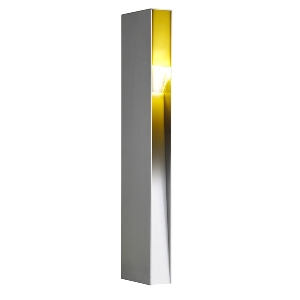 ELAN LED DESIGN COLLECTION TUINLAMP  12 VOLT