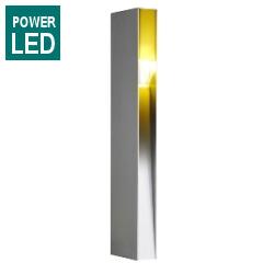 Elan powerled tuinlamp  12 volt