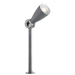 FLO DESIGN COLLECTION LED TUINLAMP 12 VOLT