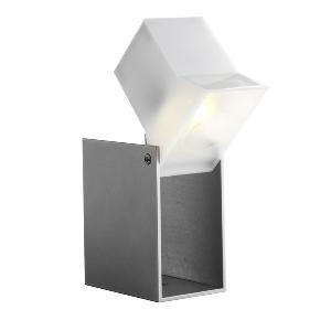Etu design  led spot