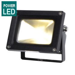 GARDEN LIGHTS FLOOD LIGHT 12 WATT
