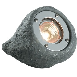 1X LAPIS 12 VOLT LED SPOT GARDEN LIGHTS