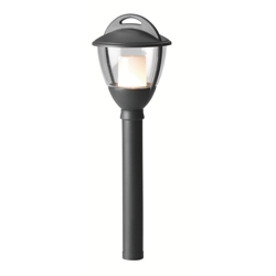 LAURUS LED TUINLAMP