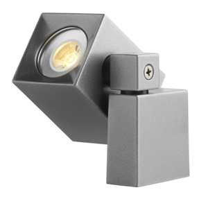 MODERNE NANO  LED SPOT