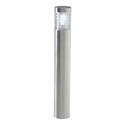 Garden lights orion rvs tuinlamp 12 volt